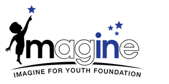 imagine-youth-foundation-logo